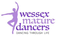 Wessex Mature Dancers